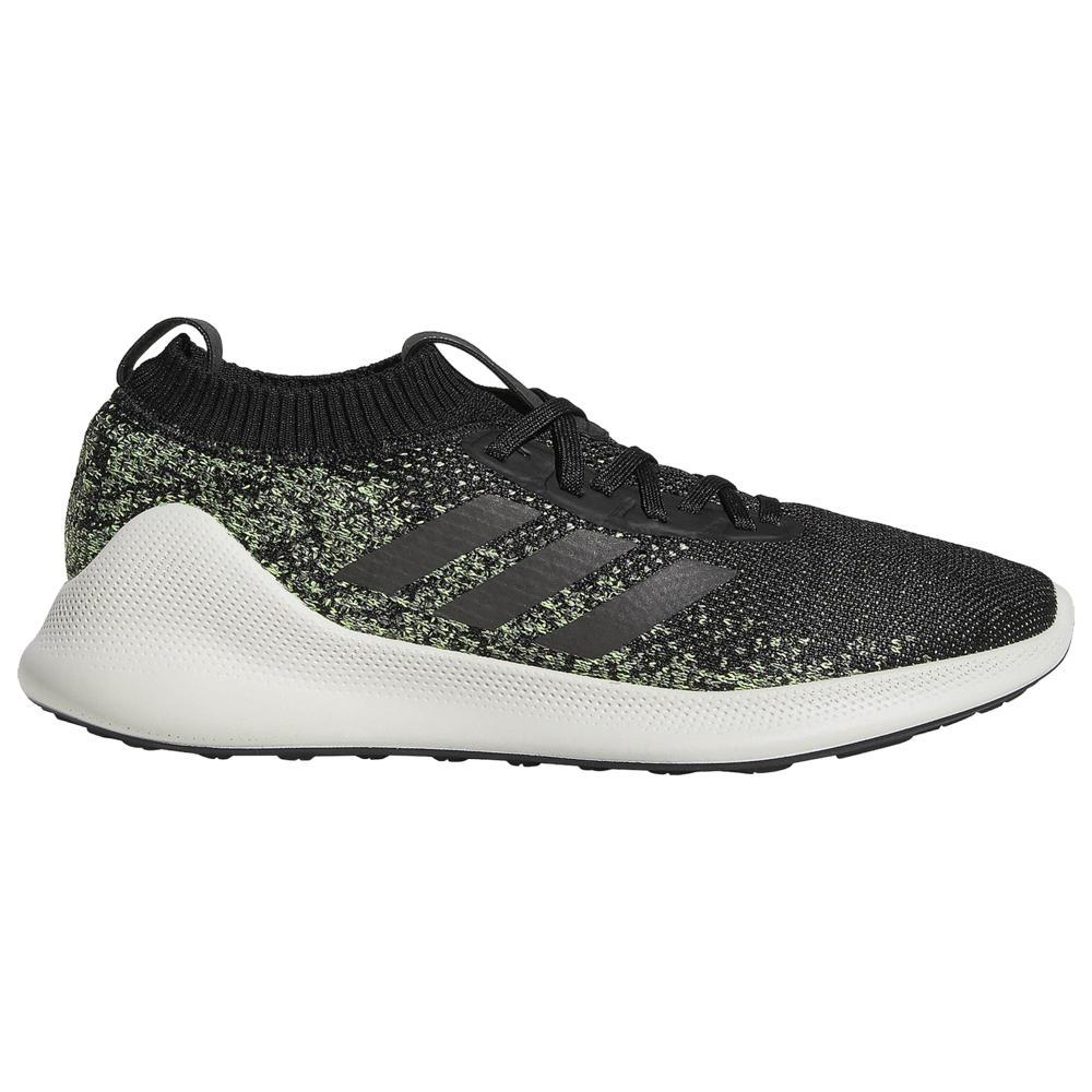 アディダス adidas メンズ ランニング・ウォーキング シューズ・靴【Purebounce +】Core Black/Trace Grey/Grey