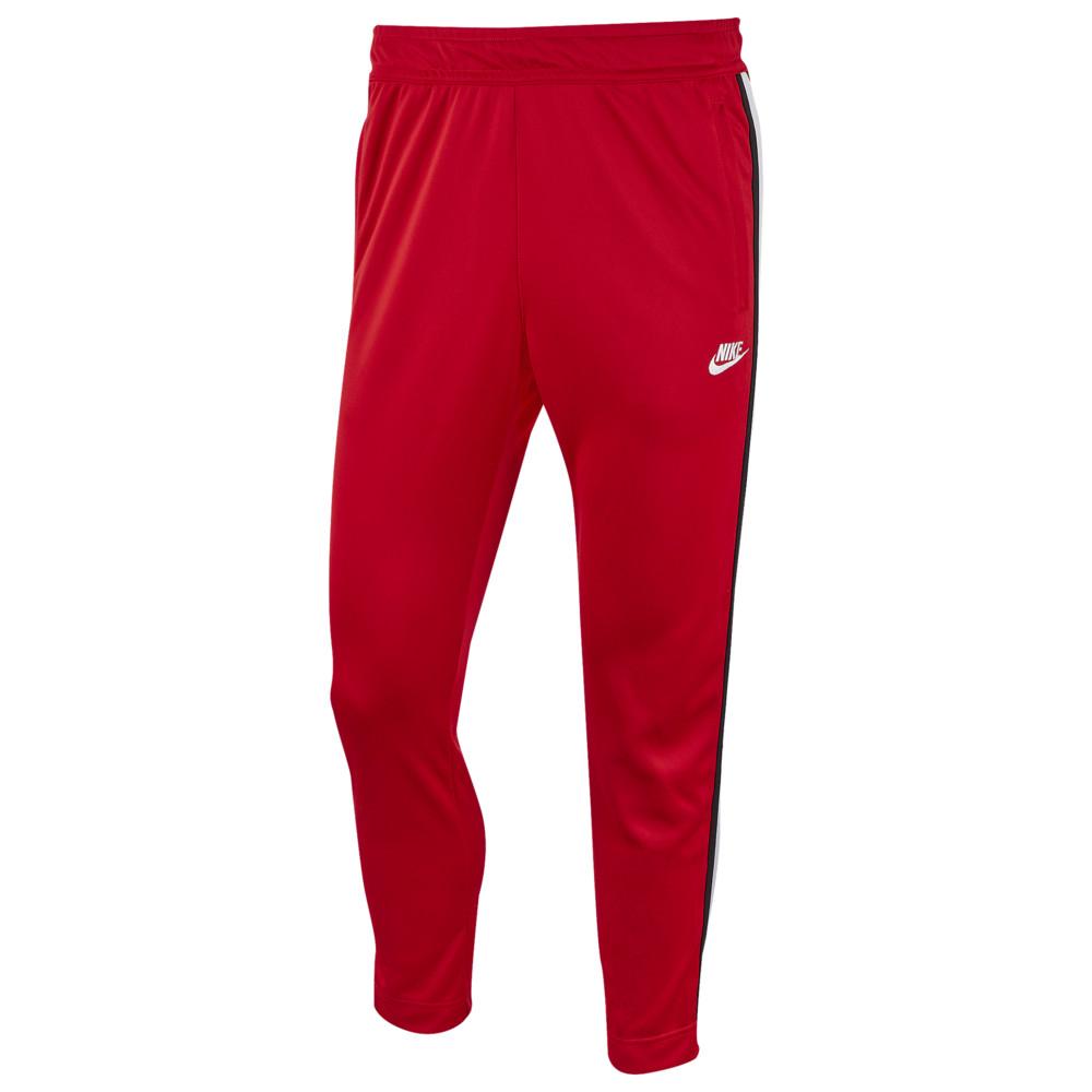 ナイキ Nike メンズ ボトムス・パンツ スウェット・ジャージ【Tribute OH Pants】University Red/White