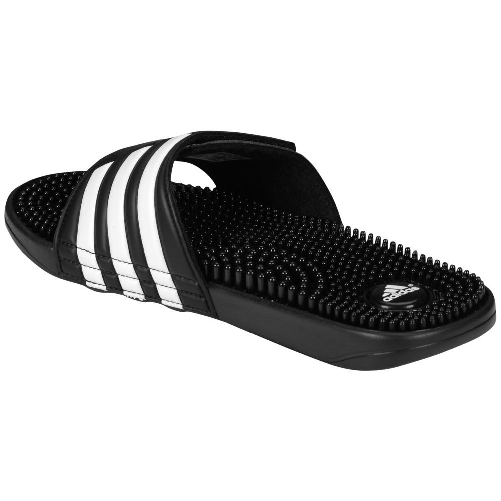アディダス adidas メンズ メンズ シューズ・靴 サンダル【Adissage adidas Slide アディダス】Black/White, ココチモの通販ショップ:9b67130e --- sunward.msk.ru