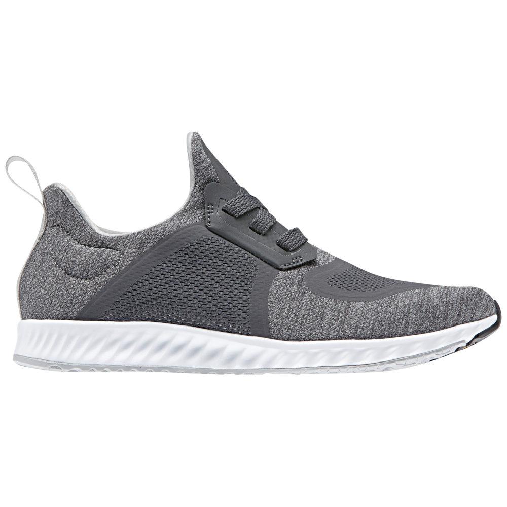 アディダス adidas レディース ランニング・ウォーキング シューズ・靴【Edge Lux Clima】Core Black/Grey Two/White