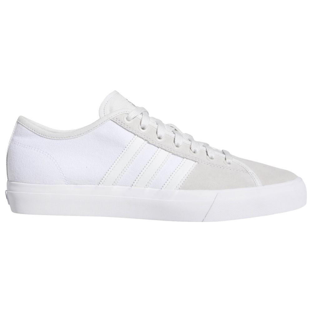 予約販売品 アディダス Adidas White White White Crystal Rx