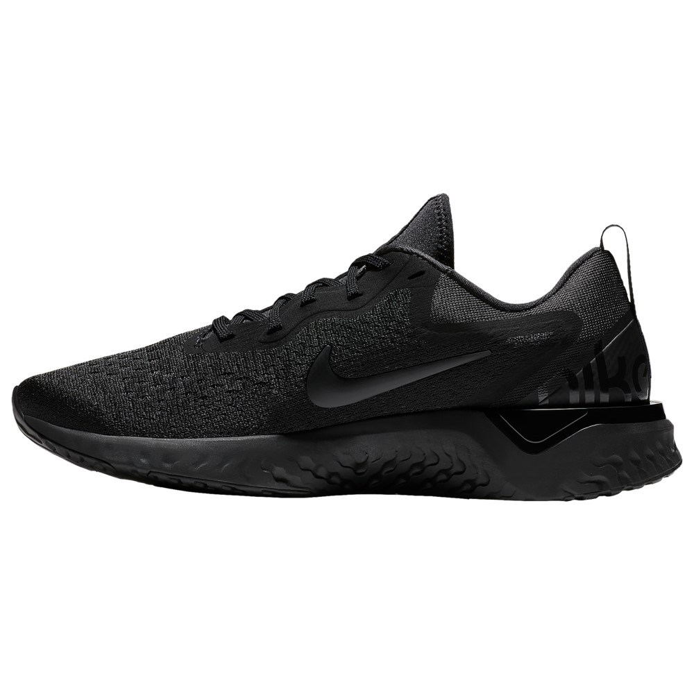 1901 Nike Epic React Flyknit 2 Men/'s Training Running Shoes BQ8928-100