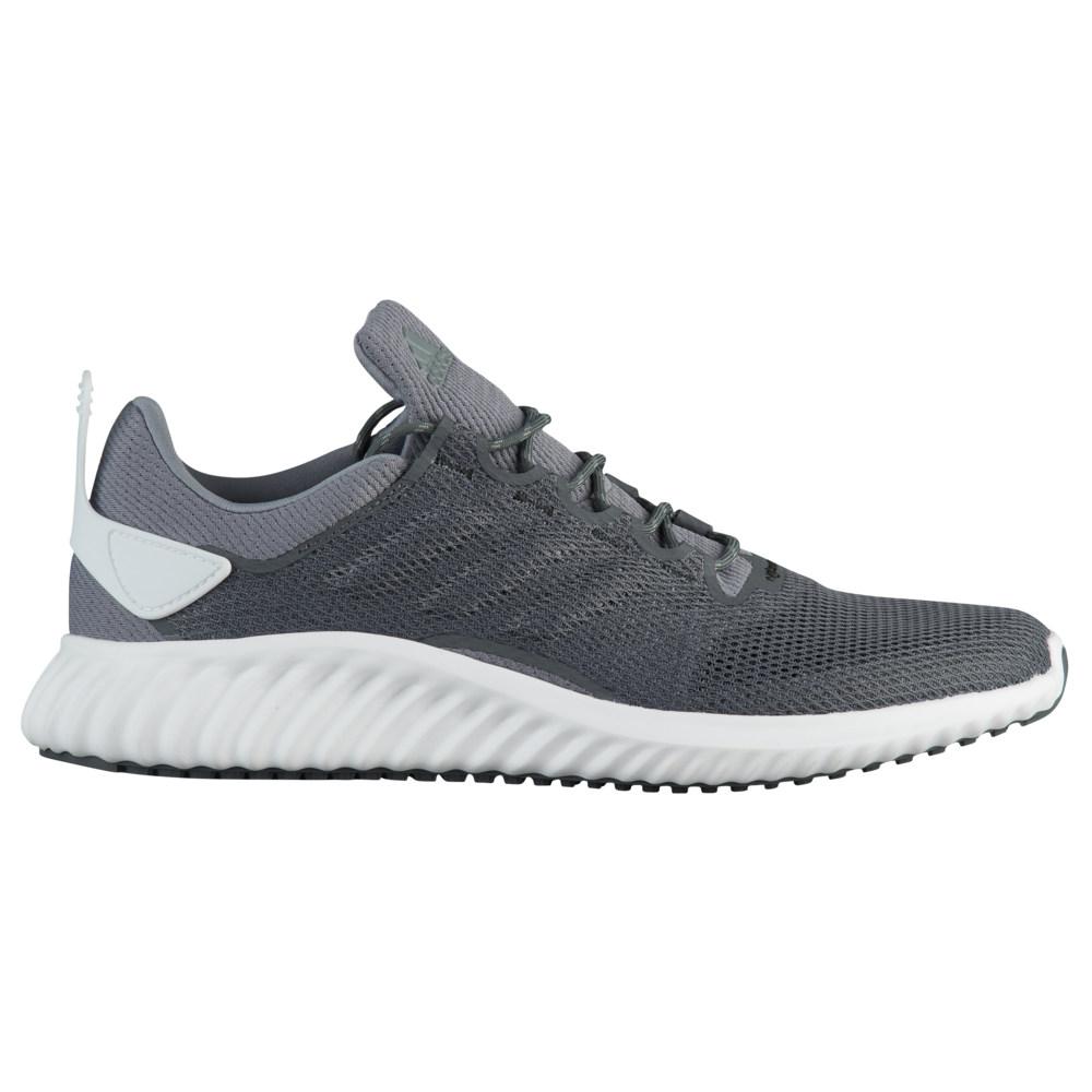 アディダス adidas メンズ ランニング・ウォーキング シューズ・靴【Alphabounce City Run Climacool】Grey Five/Grey Three/Footwear White
