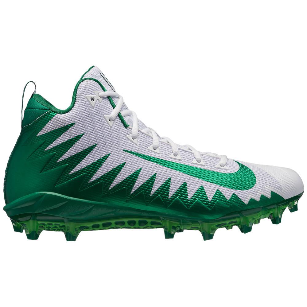 shoesshoes Nike WhitePine GreenRage Green football Nike American men zVUqSGMp