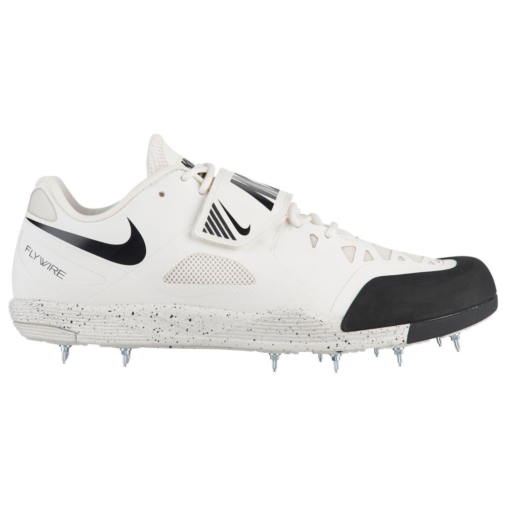 ナイキ Nike メンズ 陸上 Nike ナイキ シューズ・靴 Elite【Zoom Javelin Elite 2】Phantom/Oil Grey, 讃岐うどんこがね製麺所:654538e1 --- officewill.xsrv.jp