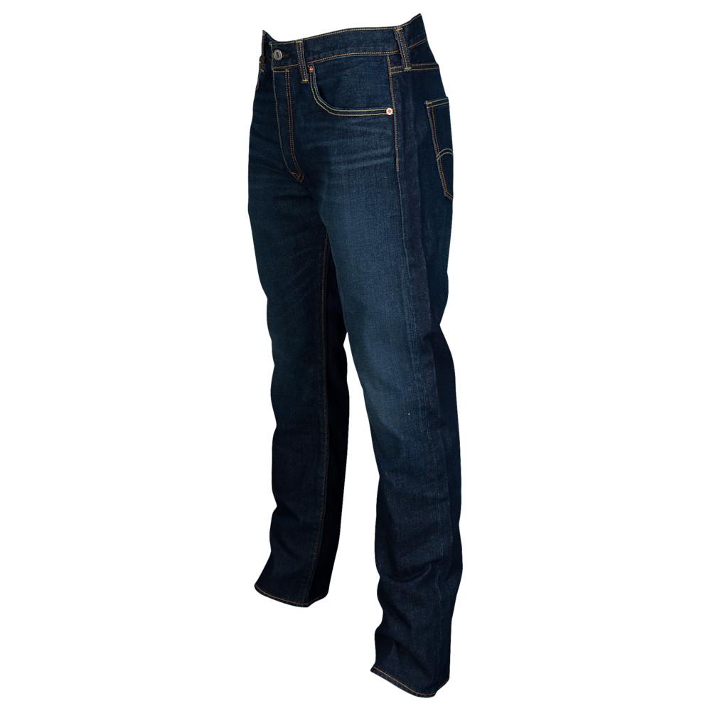 リーバイス Levi's メンズ ボトムス・パンツ ジーンズ・デニム【501 Original Fit Jeans】Anchor
