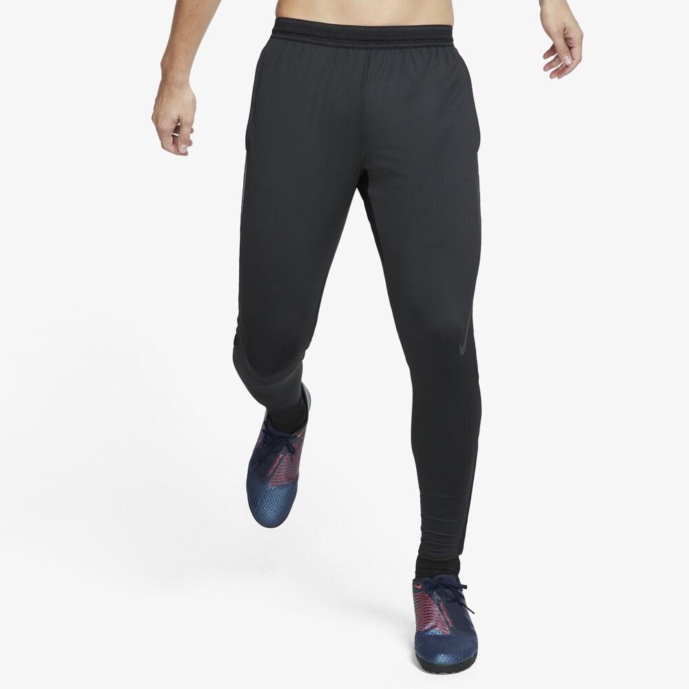 ナイキ Nike メンズ サッカー ボトムス・パンツ【Strike Pants】Black/Black/Wolf Grey