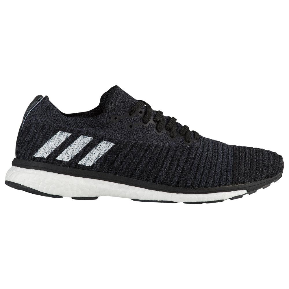 adidas Adidas adiZERO Prime BOOST ltd アディゼロプライムブーストリミテッド CP8922 sneakers shoes men size 28.0