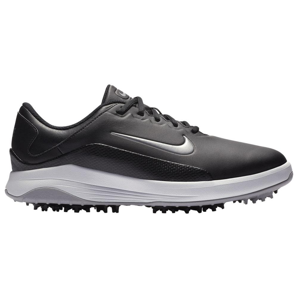 ナイキ Nike メンズ ゴルフ シューズ・靴【Vapor Golf Shoes】Black/Cool Grey