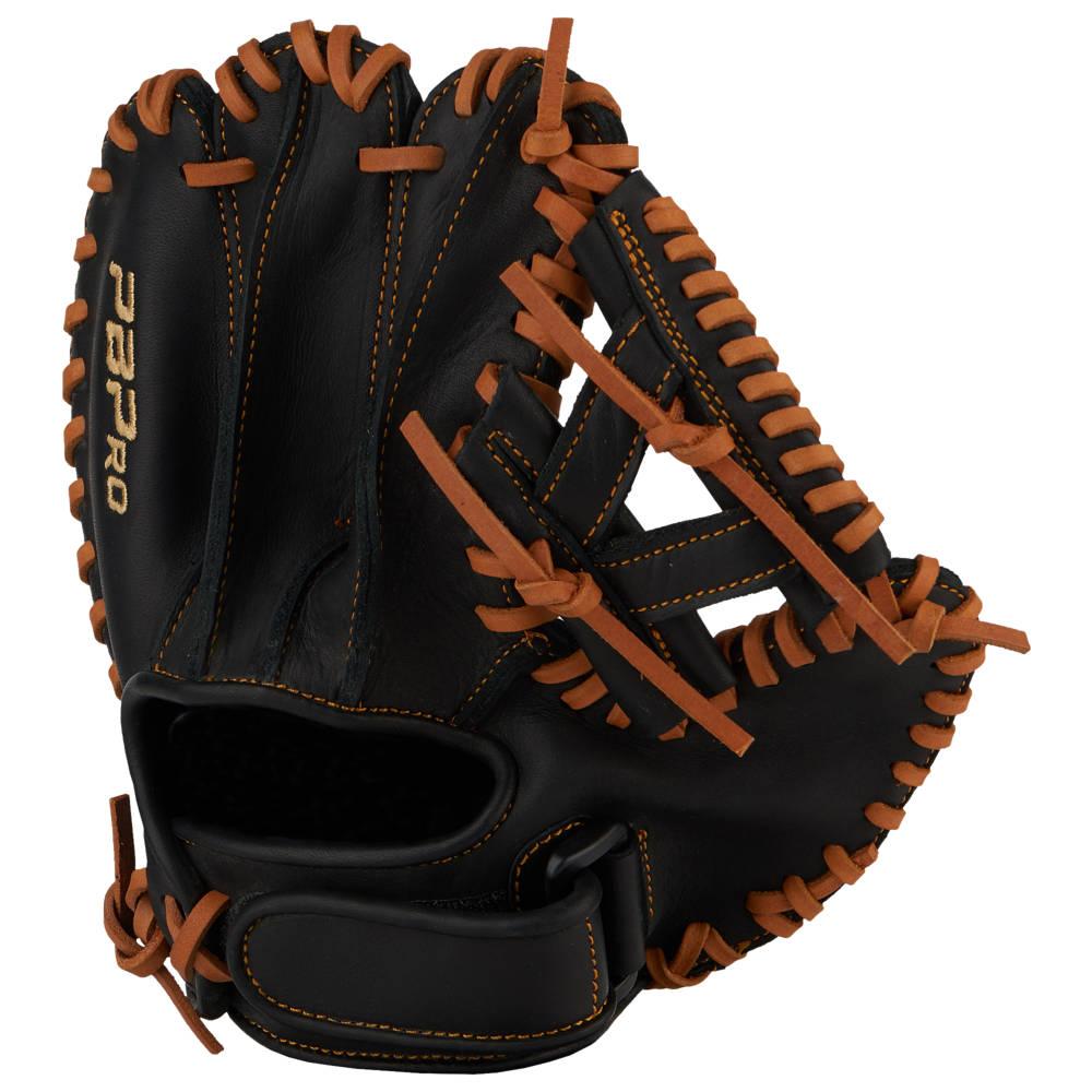 ボーンチップ Bonechip ユニセックス 野球 グローブ【PBPRO Fundemental Transfer Glove】