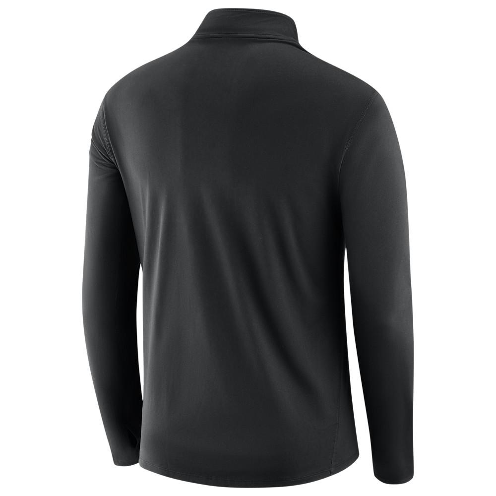 ナイキ Nike メンズ ジャケット ハーフジップ アウター【College Core 1/2 Zip Pullover Jacket】