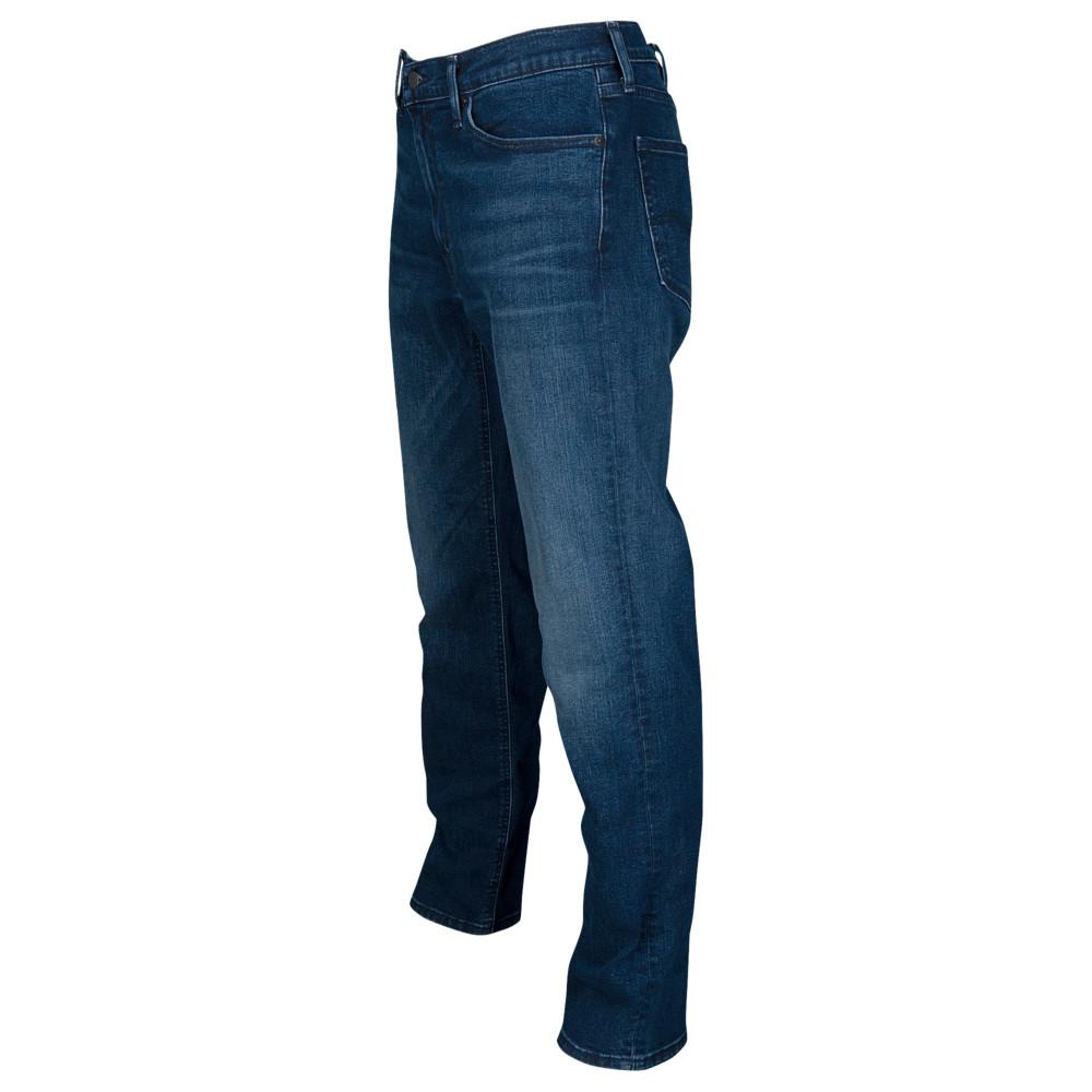 リーバイス Levi's メンズ ジーンズ・デニム ボトムス・パンツ【541 Athletic Fit Jeans】Husker
