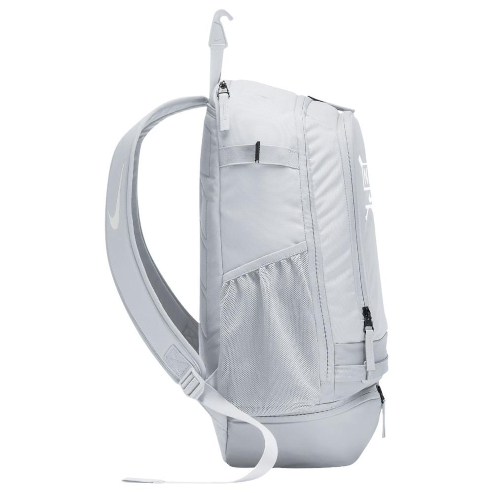 ナイキ Nike ユニセックス 野球 バックパック【Vapor Select Backpack】Cool Grey/White