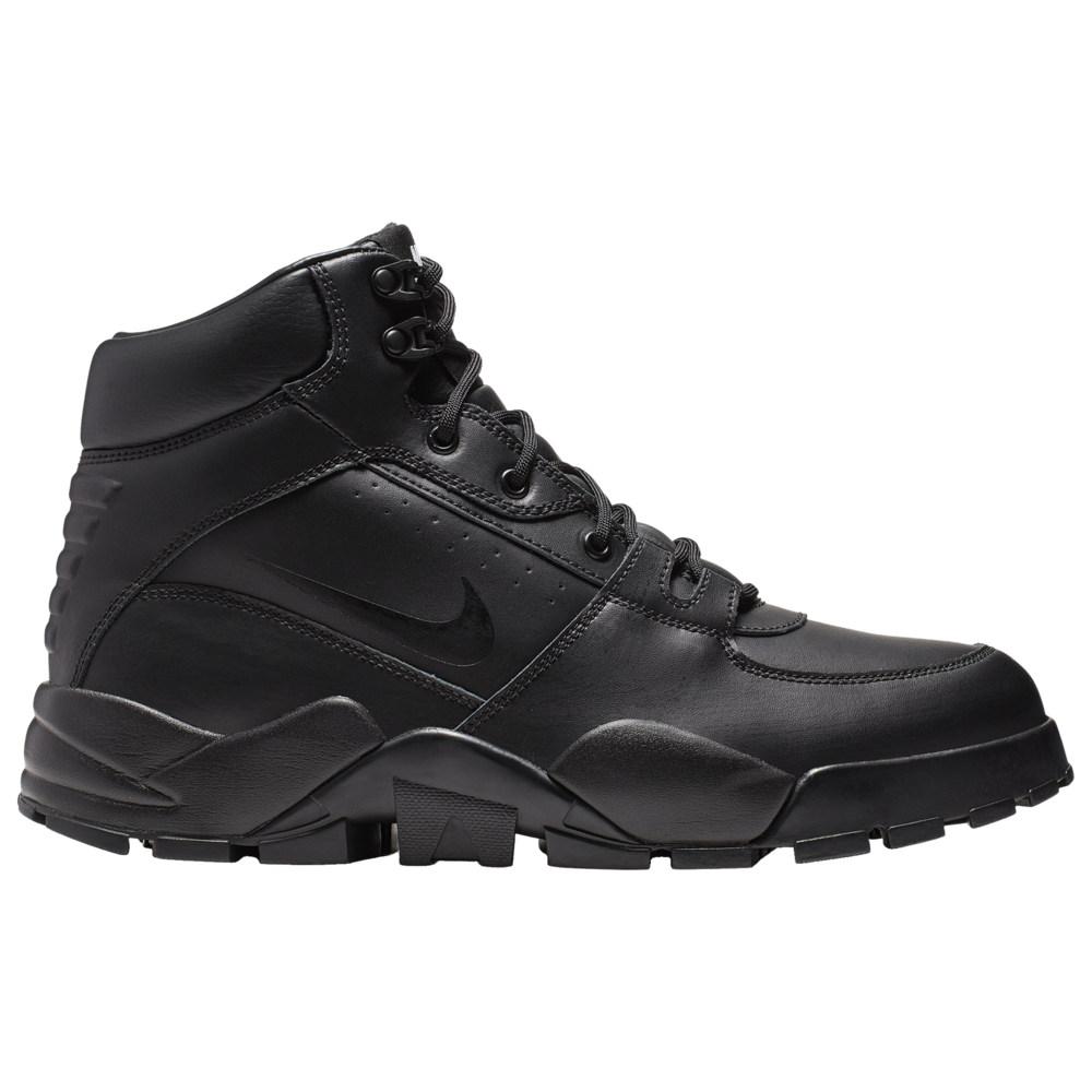 ナイキ Nike メンズ スニーカー シューズ・靴【Rhyodomo】Black/Black/White/Anthracite