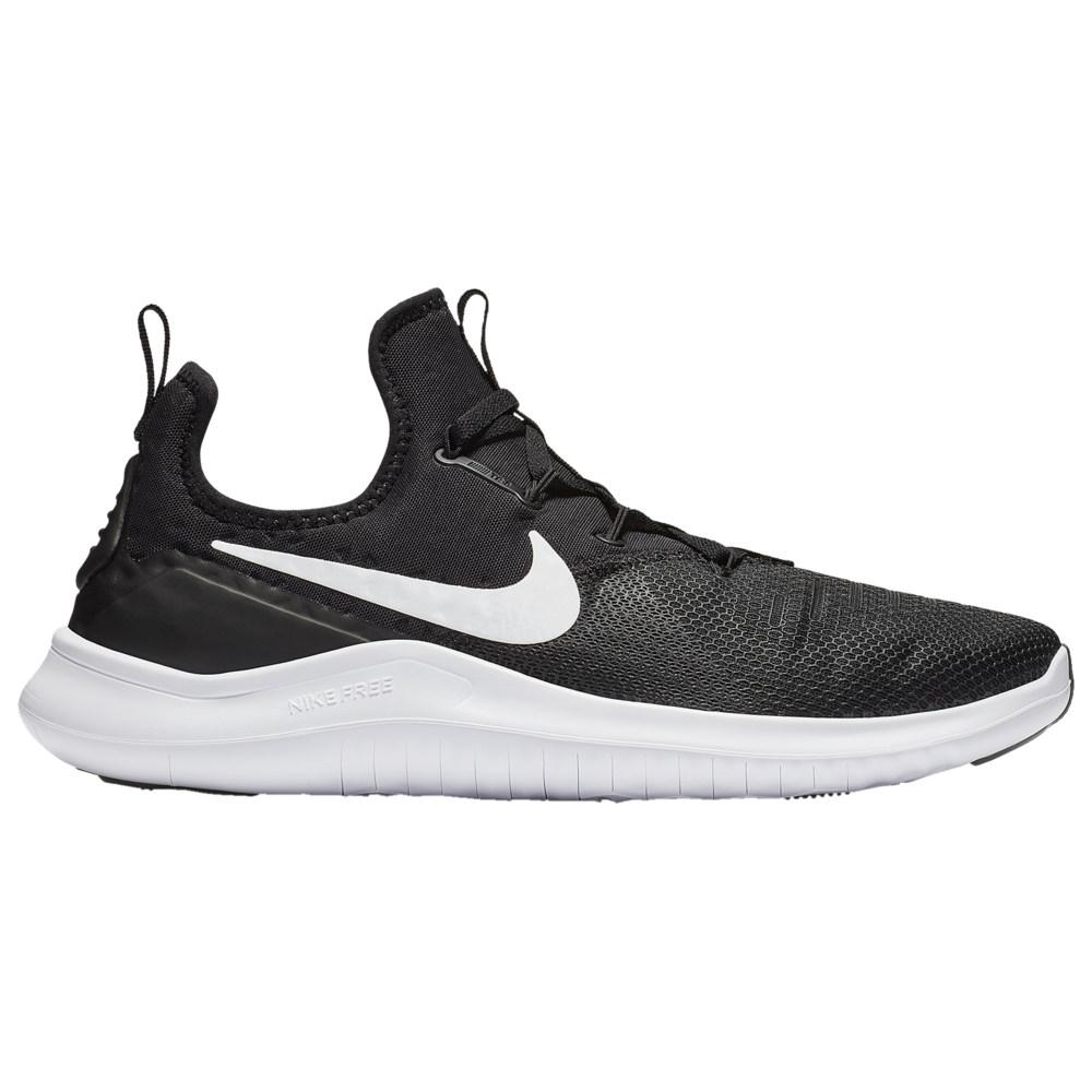 ナイキ Nike メンズ フィットネス・トレーニング スニーカー シューズ・靴【Free Trainer 8】Black