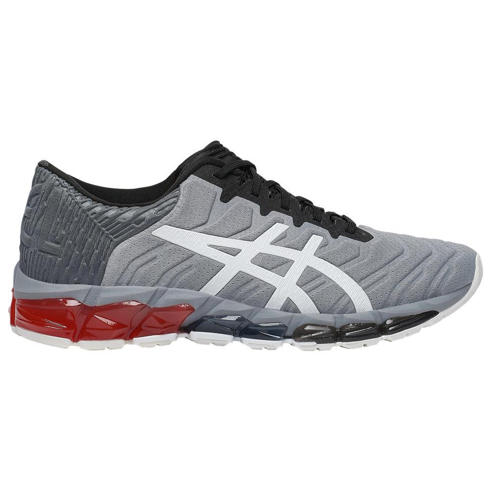 アシックス ASICS メンズ ランニング・ウォーキング シューズ・靴【GEL-Quantum 360 5】Sheet Rock/White