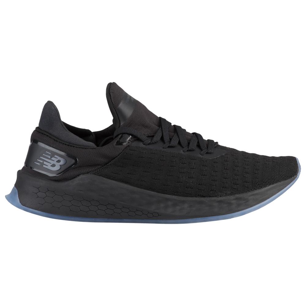 ニューバランス New Balance メンズ ランニング・ウォーキング シューズ・靴【Fresh Foam Lazr Hypoknit】Black/Magnet