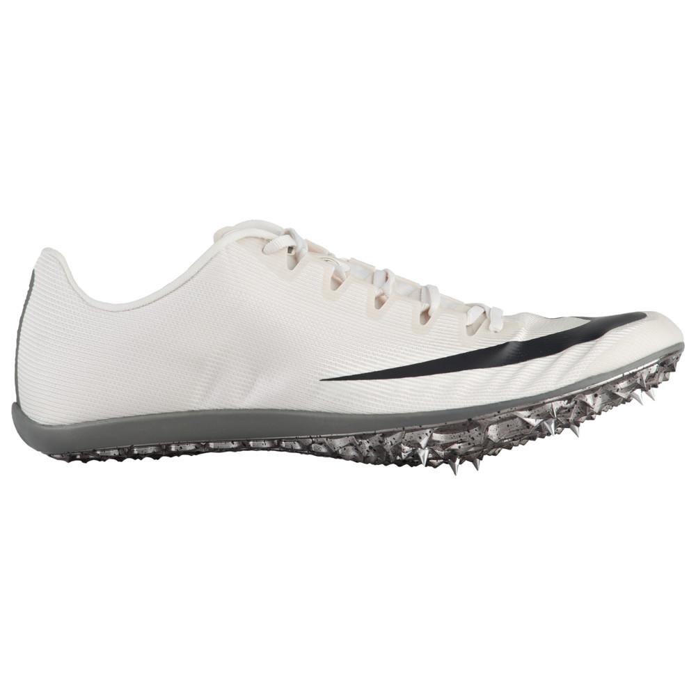 ナイキ Nike メンズ 陸上 シューズ・靴【Zoom 400】Phantom/Black/Vast Grey