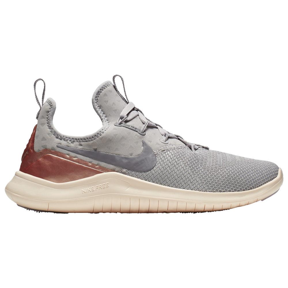 ナイキ Nike レディース フィットネス・トレーニング シューズ・靴【Free TR 8】Atmosphere Grey/Metallic Red Bronze/Guava Ice Collective Calm