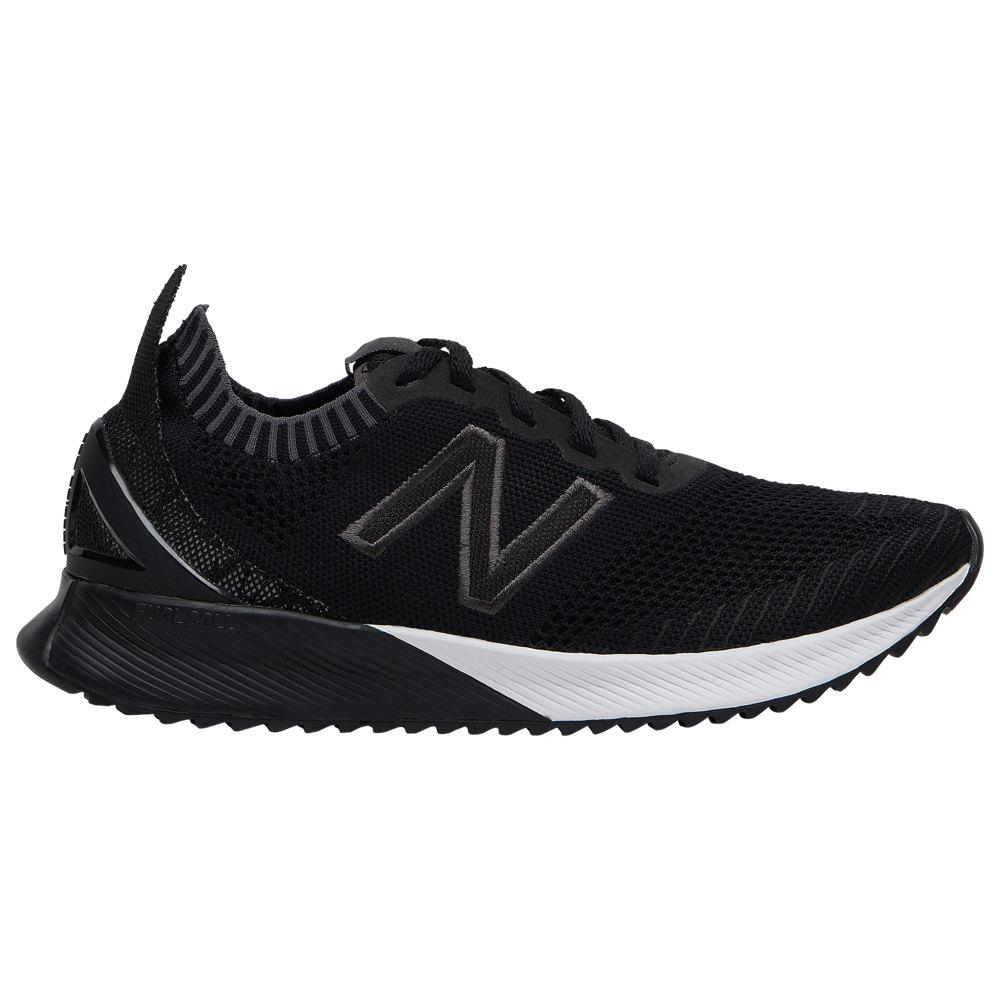 ニューバランス New Balance レディース ランニング・ウォーキング シューズ・靴【FuelCell Echo】Black/Magnet