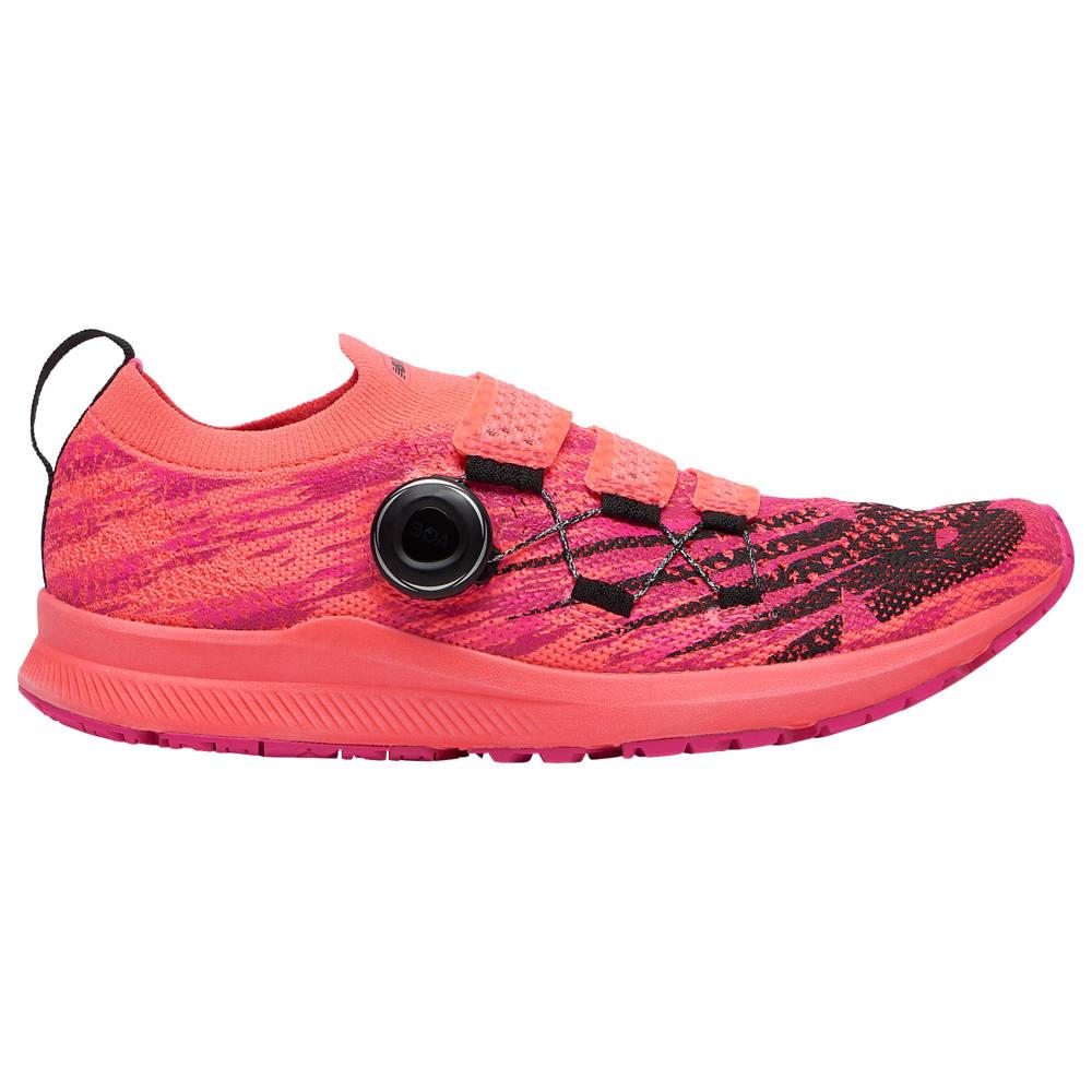 ニューバランス New Balance レディース 陸上 シューズ・靴【1500 T2】Guava/Peony