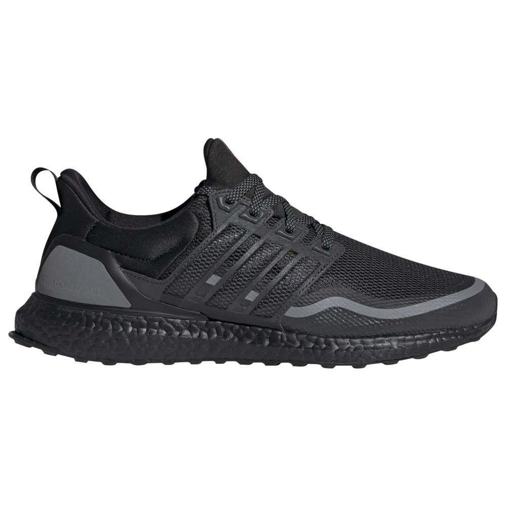 アディダス adidas メンズ ランニング・ウォーキング シューズ・靴【Ultraboost】Reflective/Core Black/Crystal White/Grey Reflective Pack