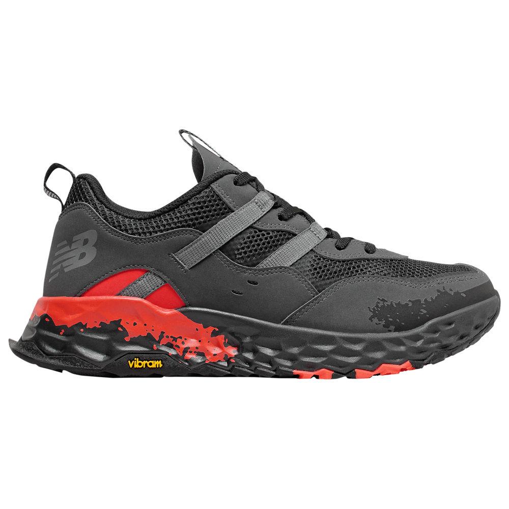 ニューバランス New Balance メンズ ランニング・ウォーキング シューズ・靴【850 Trail】Phantom/Neo Flame available to ship late November