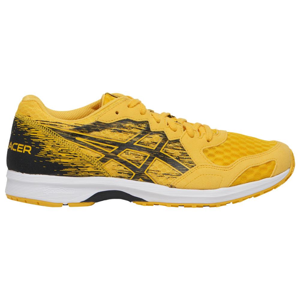 アシックス ASICS メンズ 陸上 シューズ・靴【Lyteracer】Tai-Chi Yellow/Black