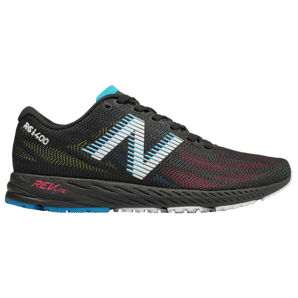 nb 1400v6 marathon