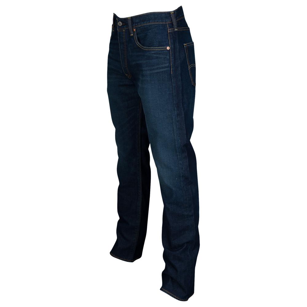 リーバイス Levi's メンズ ジーンズ・デニム ボトムス・パンツ【501 Original Fit Jeans】Anchor