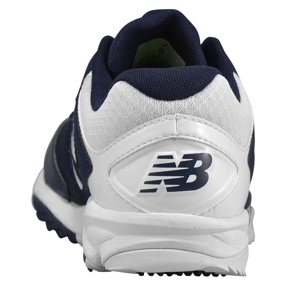 ニューバランス New Balance レディース 野球 シューズ・靴【4040v1 W Turf】Navy/Silver