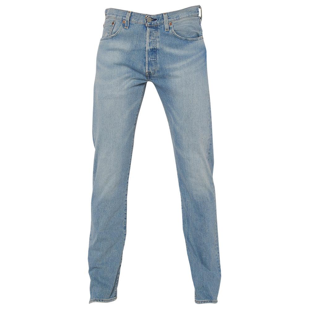 リーバイス Levi's メンズ ジーンズ・デニム ボトムス・パンツ【501 Original Fit Jeans】O'patrick Stretch
