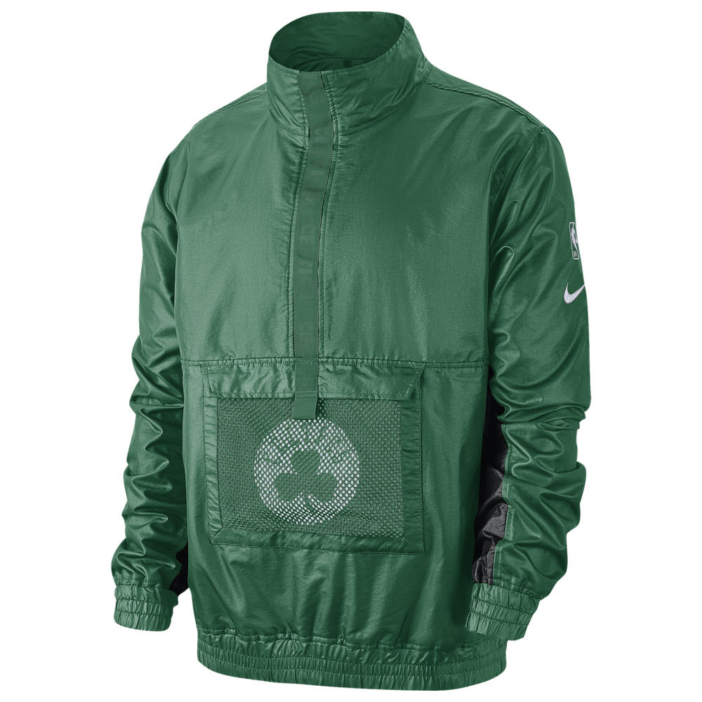 ナイキ Nike メンズ ジャケット アウター【NBA Courtside Lightweight PO Jacket】