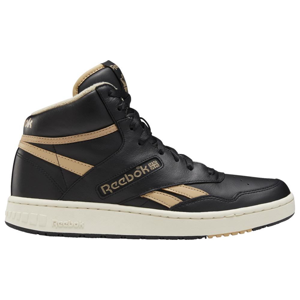リーボック Reebok メンズ バスケットボール シューズ・靴【BB4600】Black/Paper White/Black