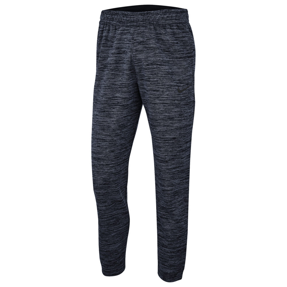 ナイキ Nike メンズ バスケットボール ボトムス・パンツ【Spotlight Pants】College Navy Heather/Black