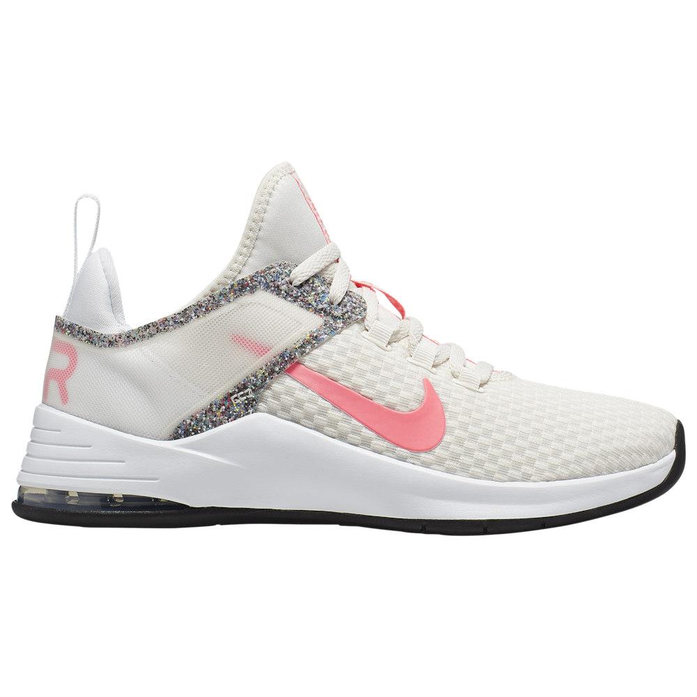 ナイキ Nike レディース フィットネス・トレーニング シューズ・靴【Air Bella TR 2】Phantom/Lava Glow/White/Black Anti Winter Pack