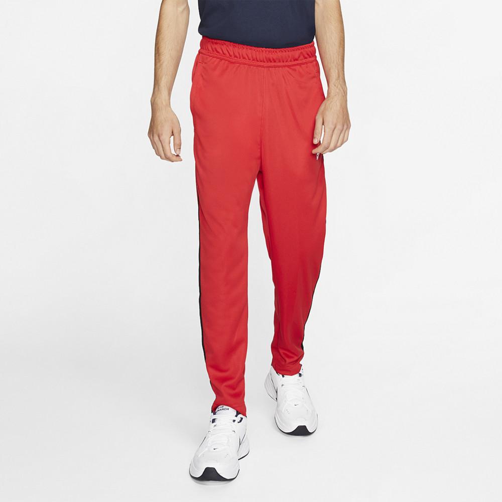 ナイキ Nike メンズ スウェット・ジャージ ボトムス・パンツ【Tribute OH Pants】University Red/White