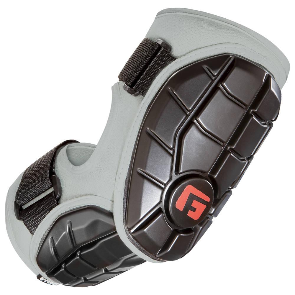 ジーフォーム G-Form ユニセックス 野球 エルボーガード プロテクター【Elite Batter's Elbow Guard】Black/Grey