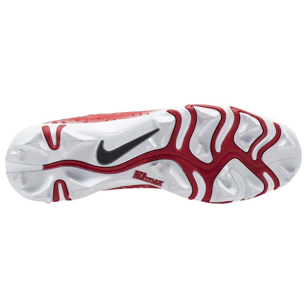 ナイキ Nike メンズ 野球 シューズ・靴【Vapor Ultrafly 2 Keystone】University Red/White/Gym Red