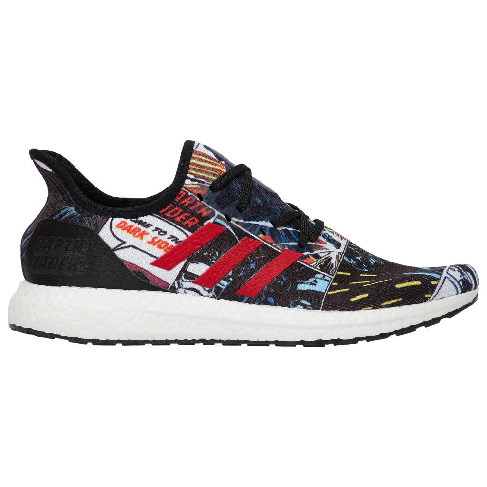 アディダス adidas メンズ ランニング・ウォーキング シューズ・靴【AM4 The Force】Multi