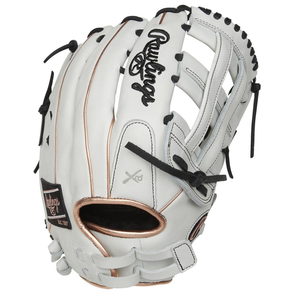 ローリングス Rawlings レディース 野球 グローブ【Liberty Advanced Color Sync 2.0 Glove】