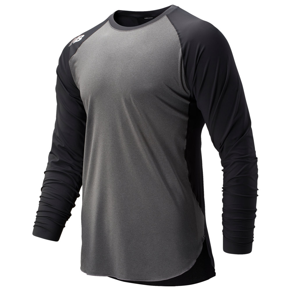 BOSS Mens Balance T-Shirt Rn Pyjama Top