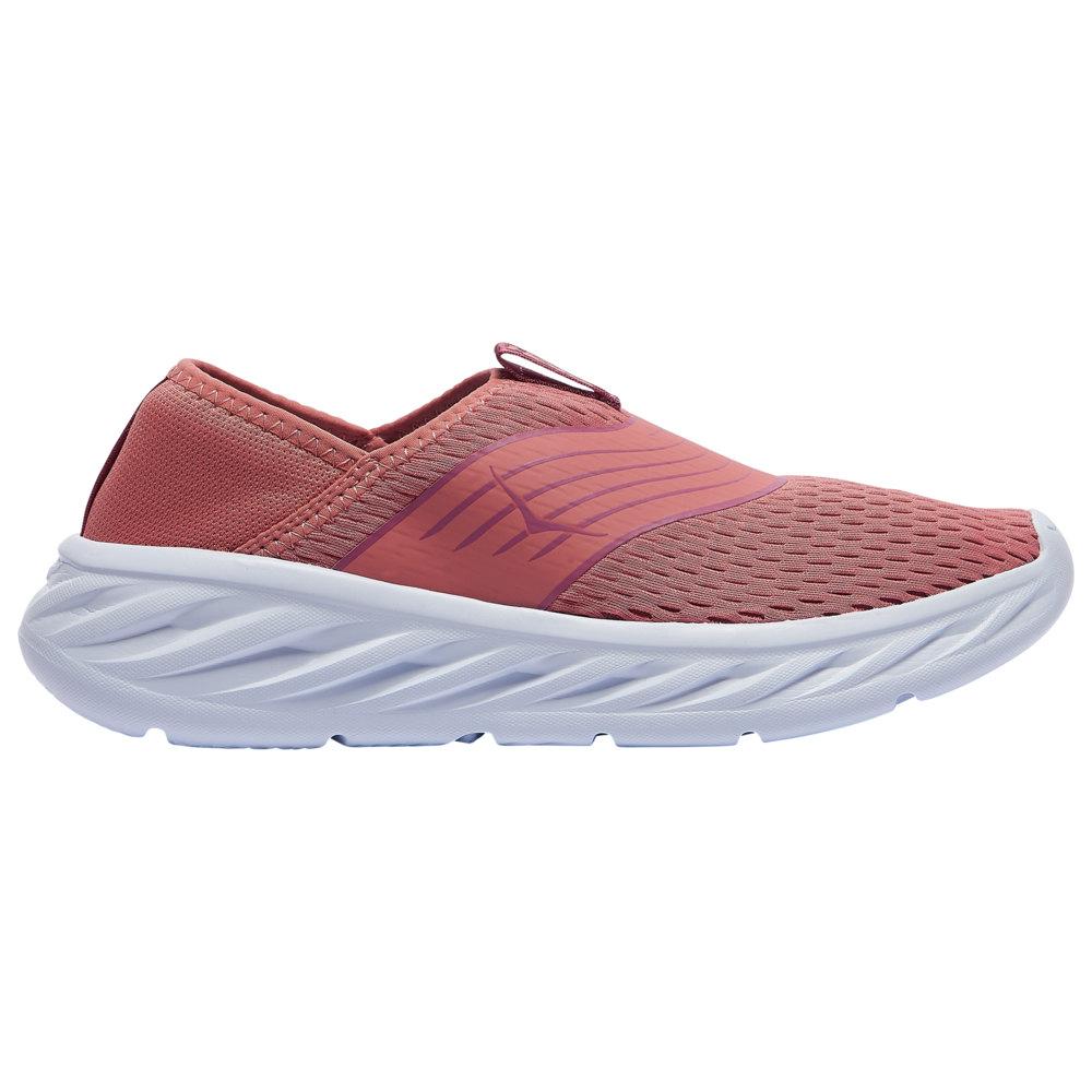 ホカ オネオネ HOKA ONE ONE レディース フィットネス・トレーニング シューズ・靴【Ora Recovery】Lantana