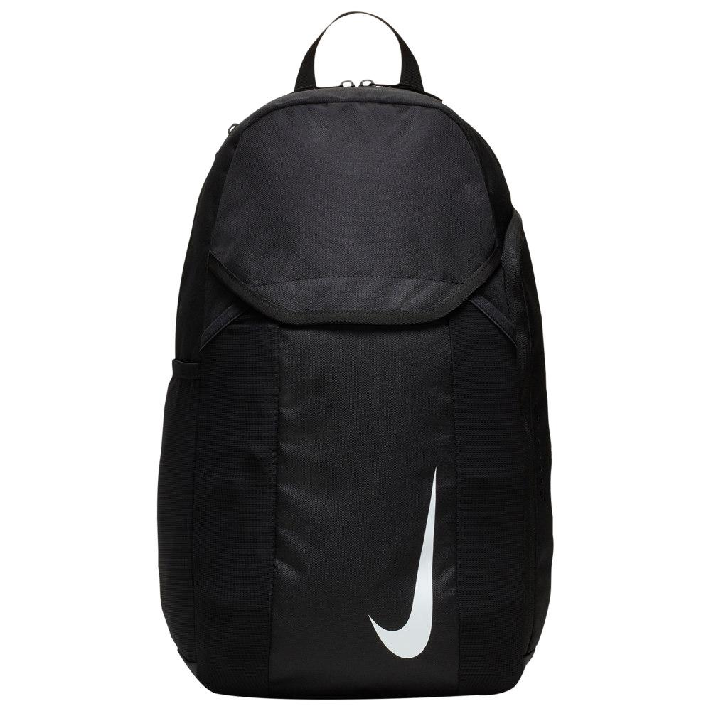 ナイキ Nike ユニセックス バックパック・リュック バッグ【Academy Backpack】Black/White