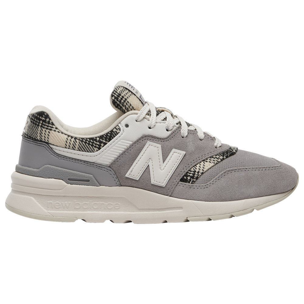 ニューバランス New Balance レディース ランニング・ウォーキング シューズ・靴【997H Classic】Marblehead/Black