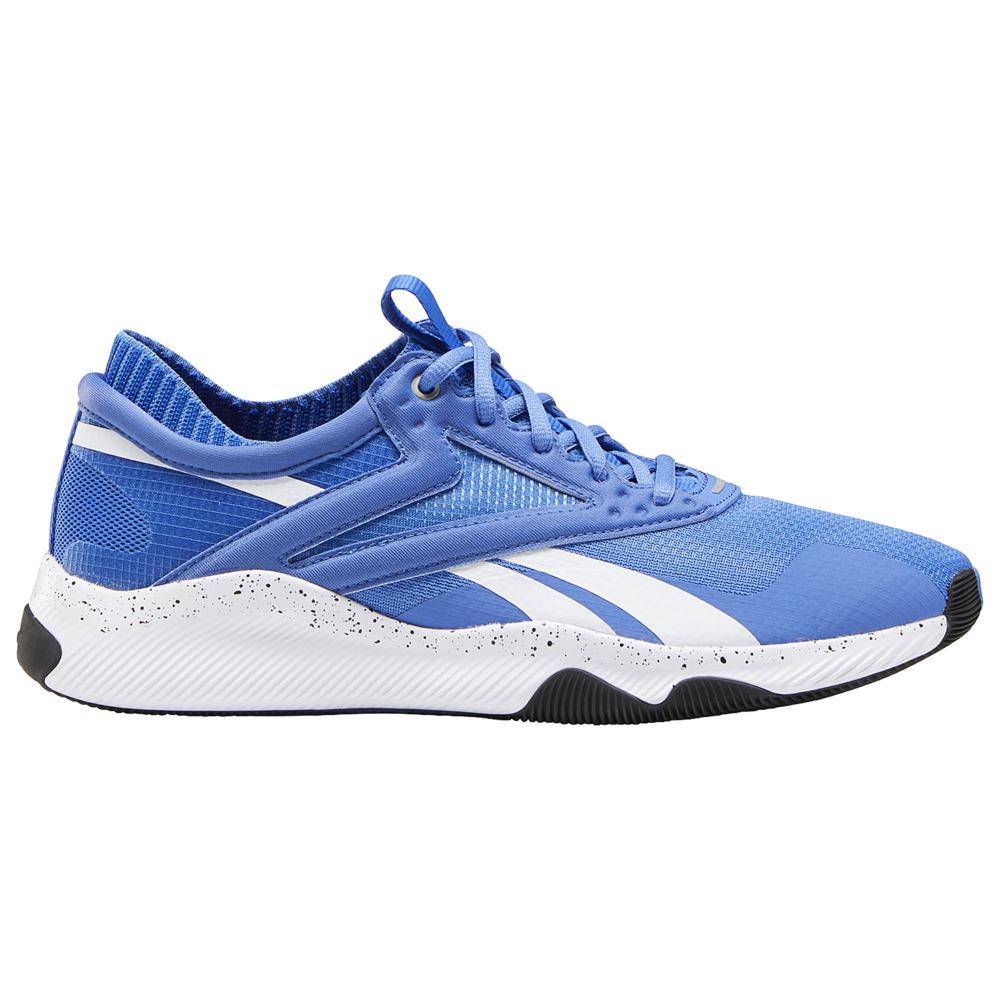 リーボック Reebok メンズ フィットネス・トレーニング シューズ・靴【HIITTR】Blue Blast/White/Black