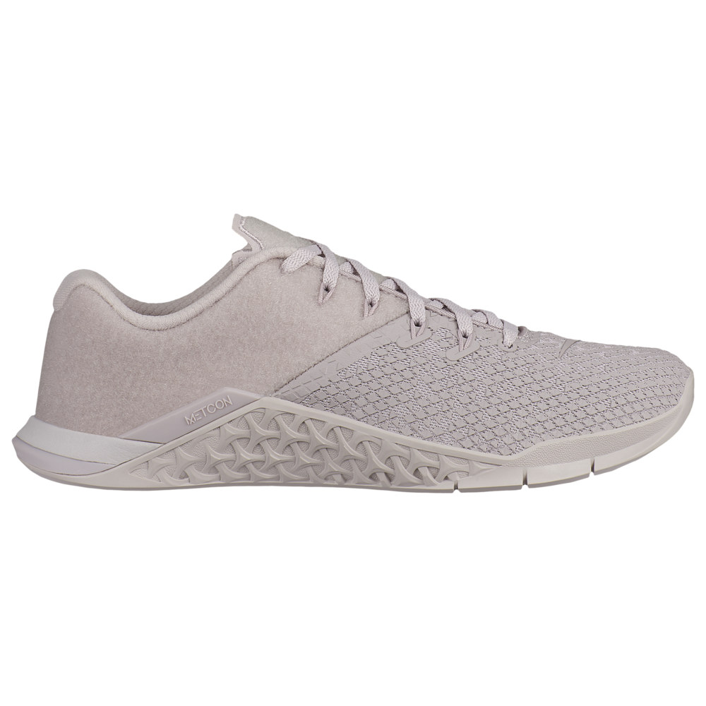 ナイキ Nike レディース フィットネス・トレーニング シューズ・靴【Metcon 4 XD】Violet Ash Regionals Pack