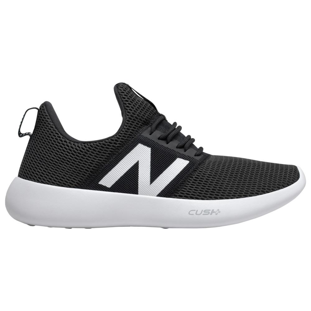 ニューバランス New Balance メンズ フィットネス・トレーニング シューズ・靴【Recovery】Black/White