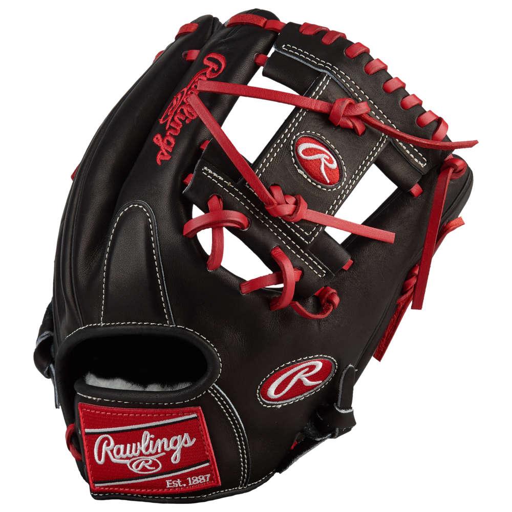 ローリングス Rawlings ユニセックス 野球 野手用 グローブ【Pro Preferred PROSFL12 Fielder's Glove】