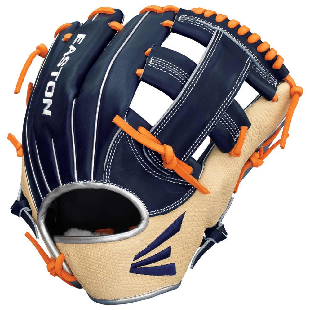 イーストン Easton メンズ 野球 グローブ【Professional Reserve 11.75